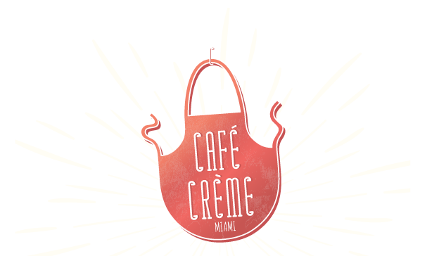 Cafe Creme – French Bakery – Deli – Bistro – North Miami – MOCA